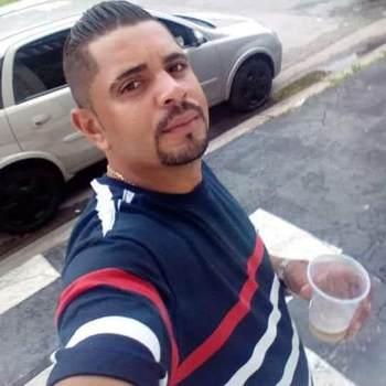 jefersonp138602_Sao Paulo_Libero/a_Uomo