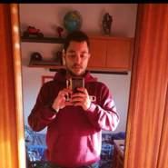 alvarol610957's profile photo