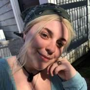 bella3737jrjxgv's profile photo