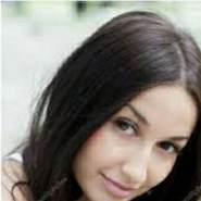 claudiaj966659's profile photo