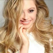 olivia303365's profile photo