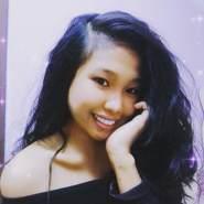 sandy7d's profile photo