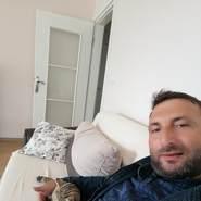 yakupk321000's profile photo