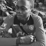 kqwesia's profile photo