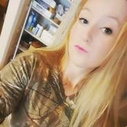 nellbanres92's profile photo