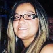 alicia461608's profile photo