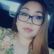 fatima275804's profile photo
