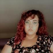 alivia596920's profile photo
