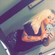 dahlia726352's profile photo