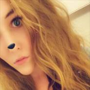 jayla461181's profile photo