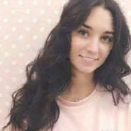 sofia914954's profile photo