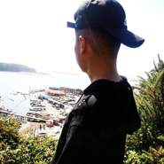 matiaskroos18's profile photo