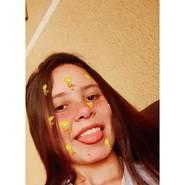 anisa154176's profile photo