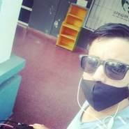 profeivand's profile photo