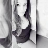 audrey963844's profile photo