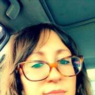 raelynn13391's profile photo