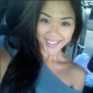 saylor71105's profile photo
