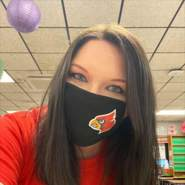 sabrina989332's profile photo