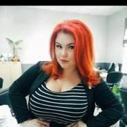 elizabeth3689's profile photo