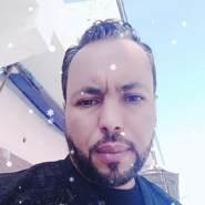 djilalid415823's profile photo
