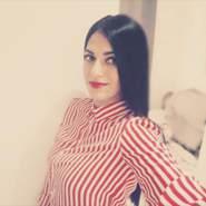 bella25783's profile photo