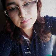 juniper822507's profile photo