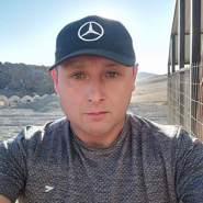 claudioh180788's profile photo