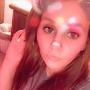 liliana592196's profile photo