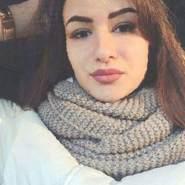 erin014907's profile photo