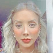 lielizaby's profile photo
