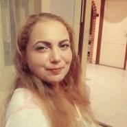 erzsebetl137308's profile photo