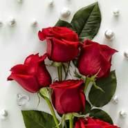 chakirs336123's profile photo