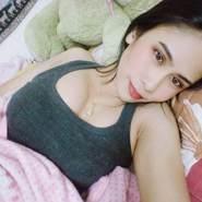 userhfprn6087's profile photo