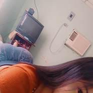 MariaangelesPW's profile photo