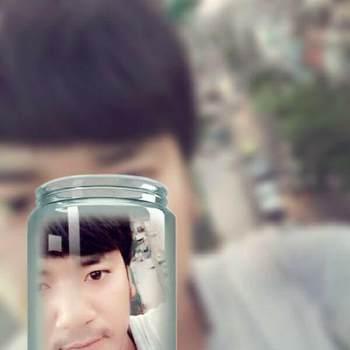 usergotaf28_Nakhon Pathom_Độc thân_Nam