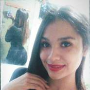 daniiela12939's profile photo