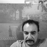 koulliskyriacou1's profile photo