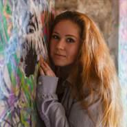 tessa501421's profile photo
