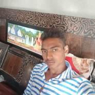 virkamk's profile photo