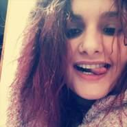 elle564321's profile photo