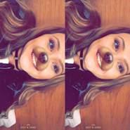 sophietindall's profile photo