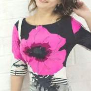 eloise446027's profile photo