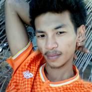 userdkp17840's profile photo
