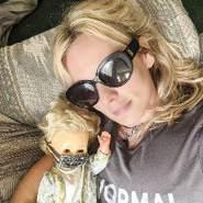 jennifery541251's profile photo