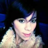 alexandraperez576641's profile photo
