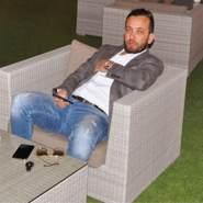 amirouchek995565's profile photo