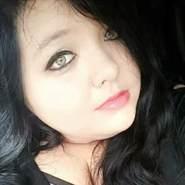 sara818447's profile photo