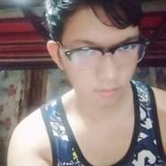 danielm320476's profile photo
