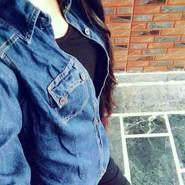 zehra958261's profile photo