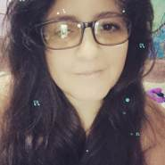 celia851's profile photo